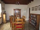 Maison 115 m² Vendée 6 pièces