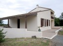 6 pièces Maison Vendée 115 m²