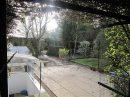 6 pièces 135 m² Maison Charente Maritime
