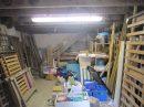 Vendée Maison 130 m²  5 pièces
