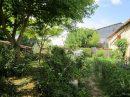 Charente Maritime  5 pièces Maison 200 m²