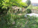 5 pièces Maison 200 m²  Charente Maritime