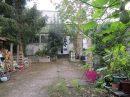Maison 8 pièces 190 m² Vendée