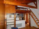 Charente Maritime  46 m² 2 pièces Maison
