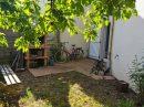 Maison Charente Maritime  4 pièces 92 m²