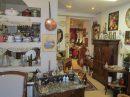 Maison 162 m² 3 pièces Charente Maritime