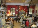 Maison  Charente Maritime  3 pièces 162 m²