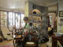 162 m² Maison  Charente Maritime  3 pièces
