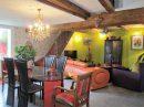 4 pièces Charente Maritime  120 m² Maison