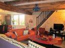 120 m² Maison 4 pièces Charente Maritime