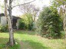 Maison  160 m² Charente Maritime  7 pièces