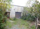 Maison 160 m² 7 pièces Charente Maritime