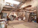 160 m² Maison 7 pièces Charente Maritime