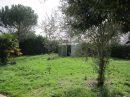 103 m² Vendée 5 pièces Maison
