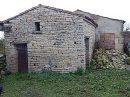 Maison 180 m² 4 pièces Charente Maritime