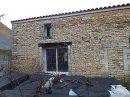 4 pièces Maison 180 m² Charente Maritime