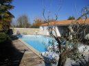 Maison  Charente Maritime  6 pièces 147 m²