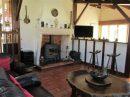 Maison  Charente Maritime  147 m² 6 pièces