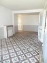Maison 135 m² Charente Maritime  6 pièces