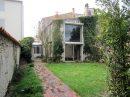 5 pièces  Maison 170 m² Charente Maritime