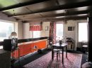 5 pièces Charente Maritime   Maison 170 m²