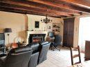 Maison 8 pièces 220 m² Vendée