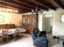 Vendée  220 m² 8 pièces Maison