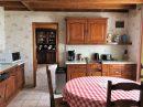 Maison 220 m² Vendée 8 pièces