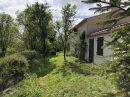 Maison 90 m² Charente Maritime  3 pièces