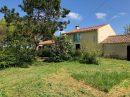 Maison  Charente Maritime  3 pièces 90 m²