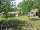 Maison 130 m² 4 pièces Charente Maritime
