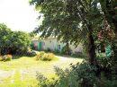 Maison 270 m² 10 pièces Vendée