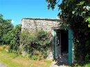 Maison Vendée 270 m² 10 pièces