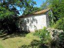 10 pièces 270 m²  Vendée Maison