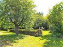 10 pièces Vendée Maison  270 m²