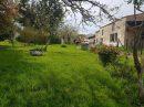 Maison  Charente Maritime  3 pièces 100 m²