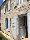 Maison  Charente Maritime  3 pièces 84 m²