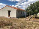 90 m² Maison Charente Maritime  5 pièces