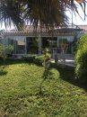 Maison 120 m² Charente Maritime  6 pièces