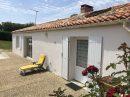 Maison 70 m² 3 pièces Vendée
