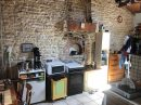 70 m² Maison Vendée 3 pièces