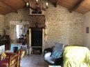 Maison  Vendée 70 m² 3 pièces