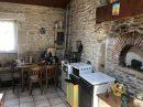 Vendée  70 m² Maison 3 pièces