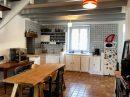 85 m² 4 pièces  Maison