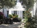 Maison 150 m² Charente Maritime  6 pièces
