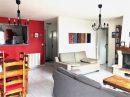 106 m² 5 pièces  Maison