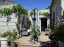 Charente Maritime  5 pièces 91 m² Maison