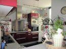 Maison 91 m² 5 pièces Charente Maritime