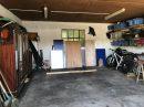 Maison 175 m² Vendée 5 pièces