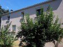 Vendée  Maison 5 pièces 160 m²